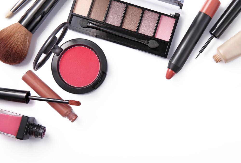 10 Produk Makeup Untuk Pemula Dari Brand Lokal Beauty Journal