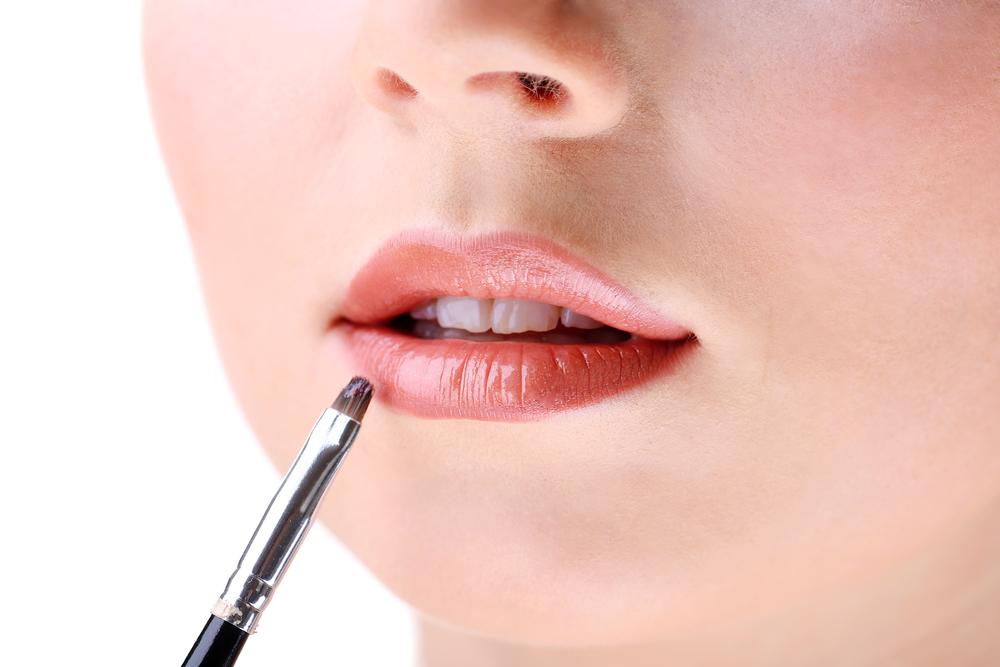 Cara Memilih Lipstik Coral Sesuai Warna Kulit