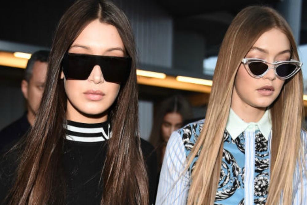 7 Model Rambut Ini Akan Membuat Anda Menjadi Trendsetter Di Tahun 2017 Soco By Sociolla