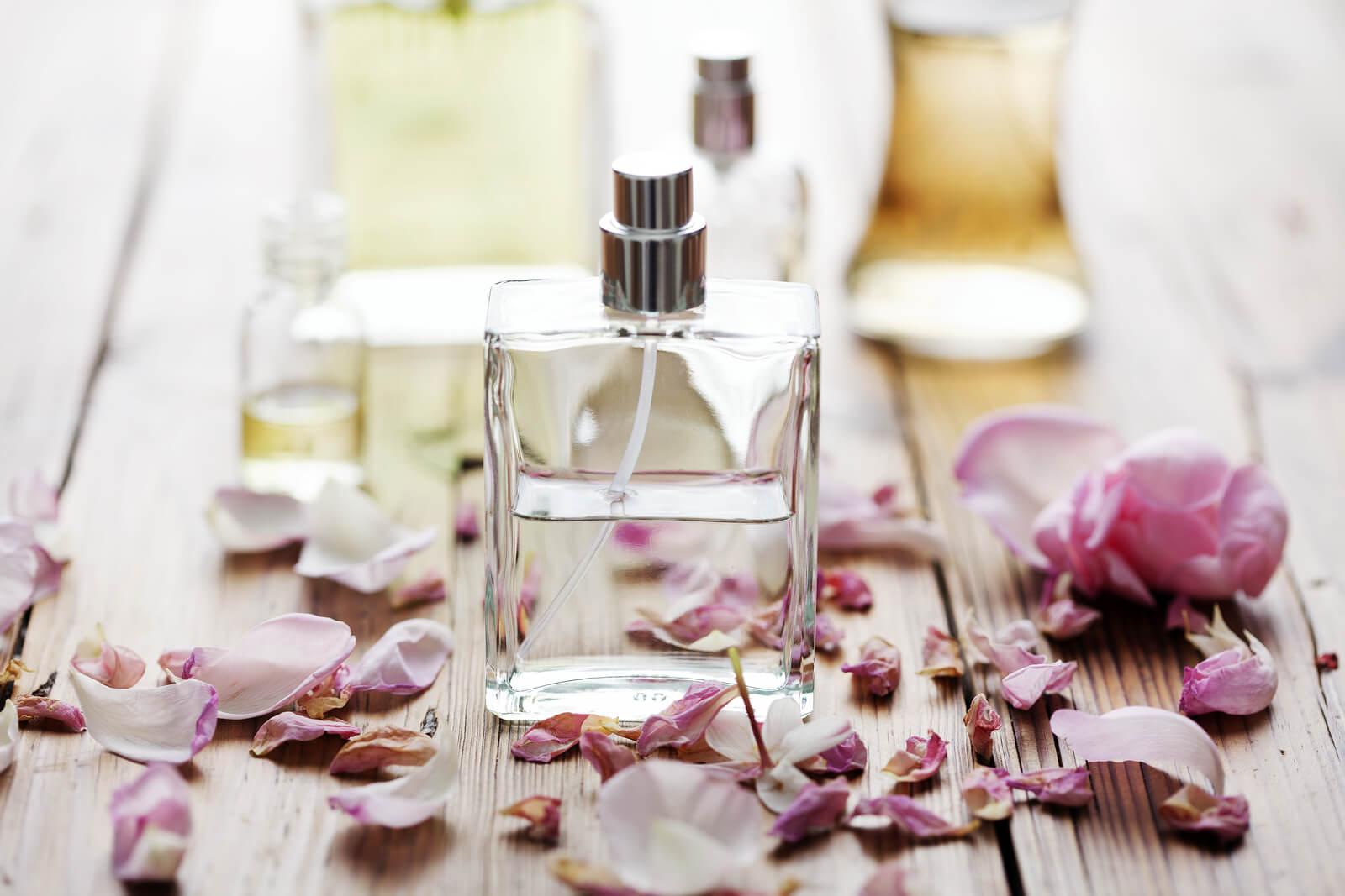 как красивые картинки парфюм для сайта активных болельщиков