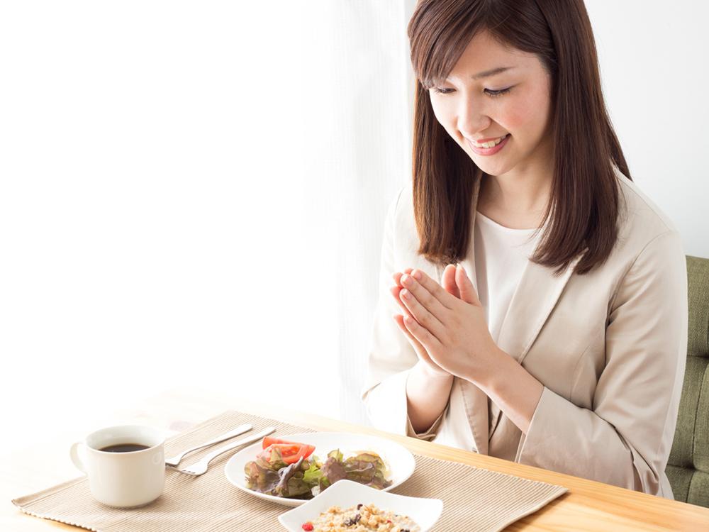 Tips Berhemat Ala Ibu Rumah Tangga Jepang