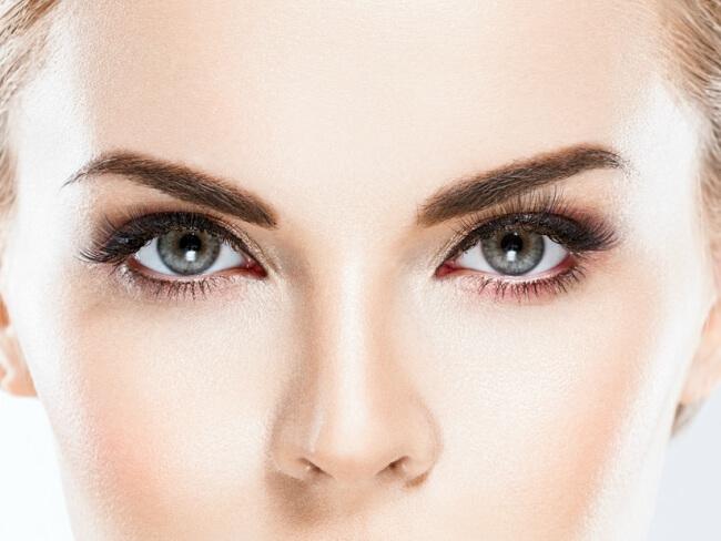 Jangan Mudah Percaya Ini Mitos Seputar Alis Yang Perlu Anda Ketahui Kebenarannya Beauty Journal