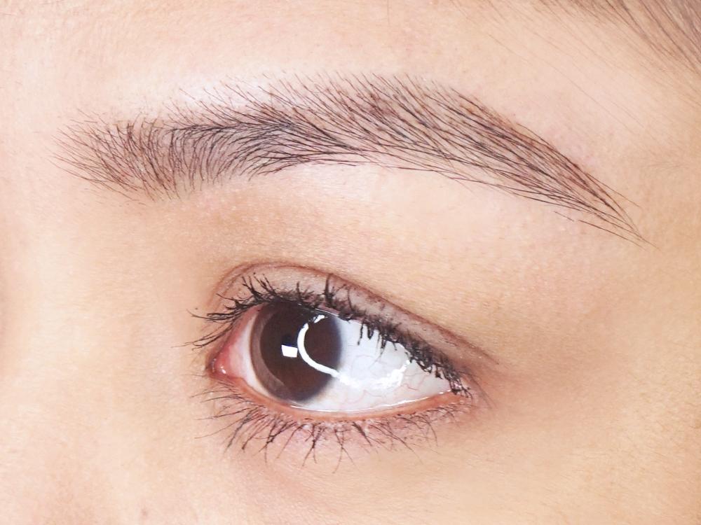 Review Viva Eye Brow Pencil Pensil Alis Legendaris Yang Jadi Kesayangan Banyak Wanita Indonesia Beauty Journal