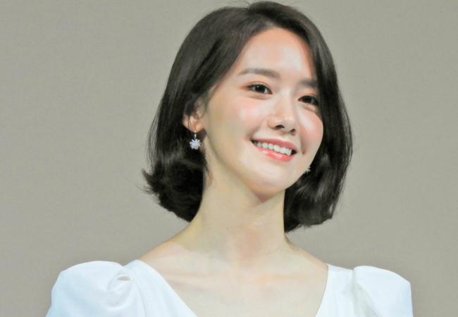 Inspirasi Rambut Pendek Dari Seleb Dan Idol Korea Yang Bisa Anda Tiru Beauty Journal