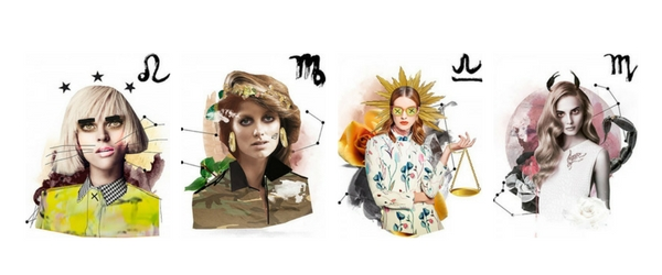 Beauty Journal Situs Kecantikan Dan Gaya Hidup Andalan Wanita Masa Kini