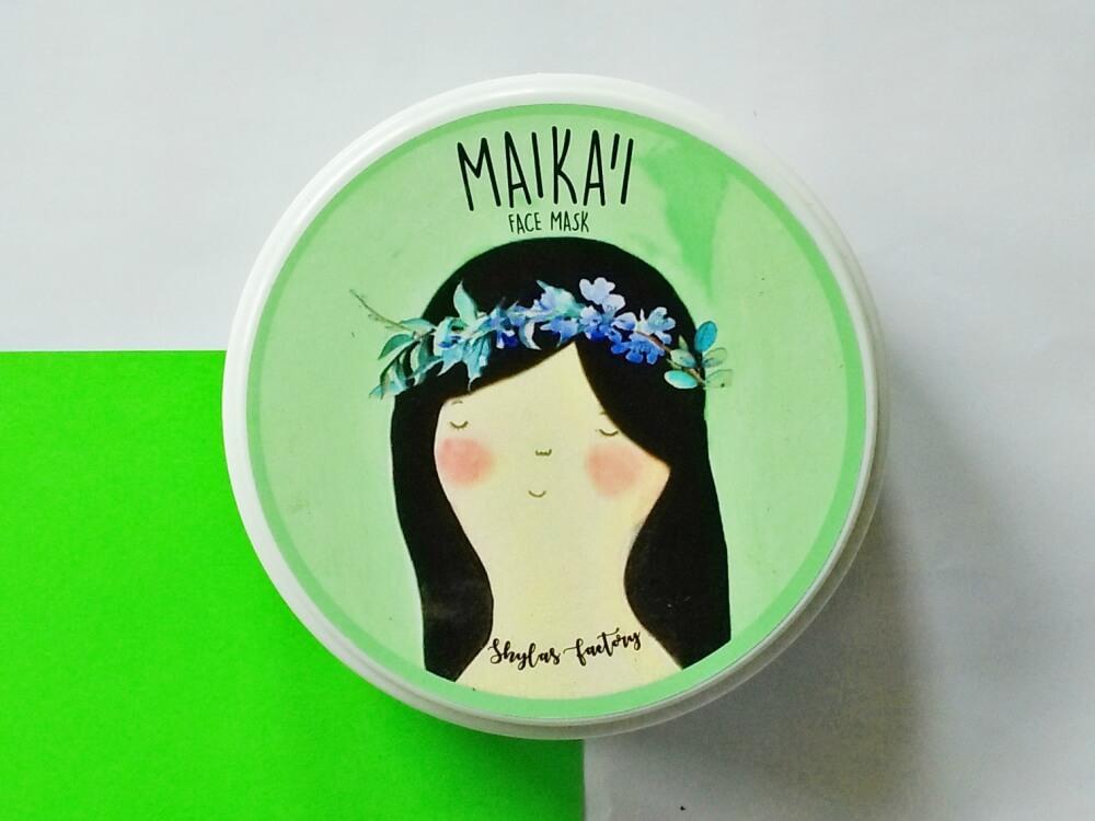35+ Terbaik Untuk Gambar Stiker Masker Wajah - Aneka ...