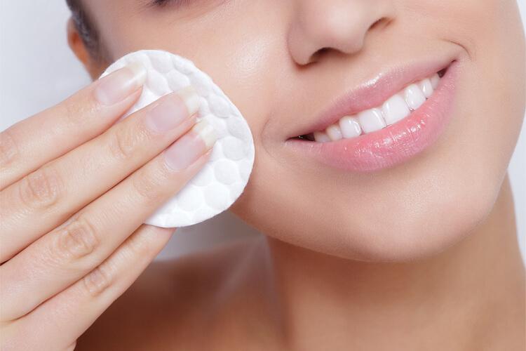 Selain Melembapkan Kulit Ini 5 Manfaat Aloe Vera Gel Yang Juga Bisa Anda Nikmati Beauty Journal