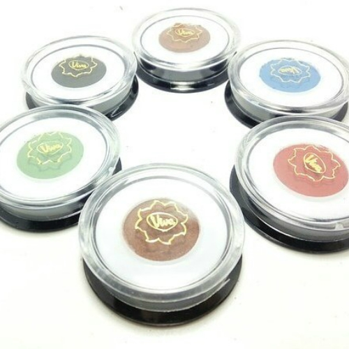 Natura Beauty Spray Produk Dari Mana: Akhir Bulan, Saatnya Mencari Brand Makeup Murah Tapi Bagus