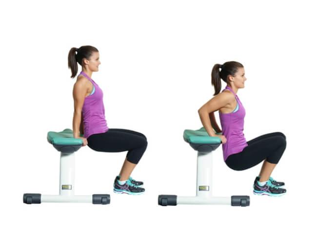 Berbagai-Gerakan-Memperbesar-Otot-Dada-Yang-Bisa-Anda-Lakukan-di-Rumah