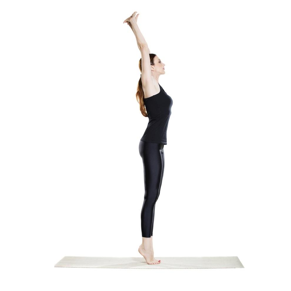 Image result for Yoga Yang Mengecilkan Perut