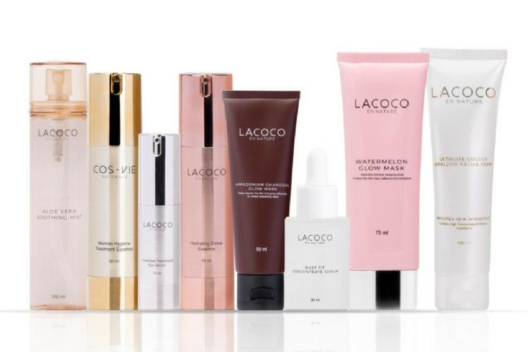 5 Skin Care Natural Terbaik Yang Paling Dicari Saat Ini Anda Sudah Coba Beauty Journal