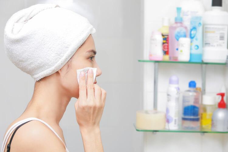 Mengenal Blind Pimple Alias Jerawat Tanpa Mata Dan Cara Mengatasinya Beauty Journal