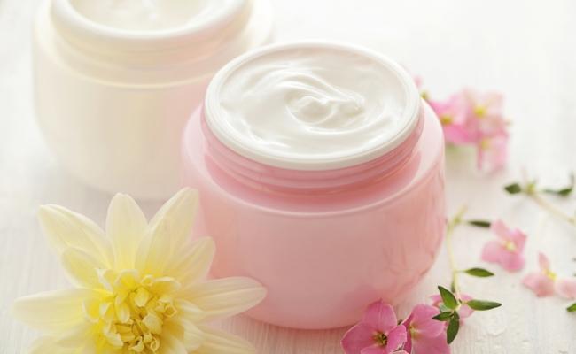 5 Kandungan Pada Skin Care Yang Sebaiknya Dihindari Pemilik Kulit Sensitif Beauty Journal