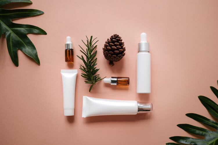 Mengenal Clean Beauty, Langkah Awal Menjaga Kesehatan Melalui Produk  Kecantikan - Beauty Journal