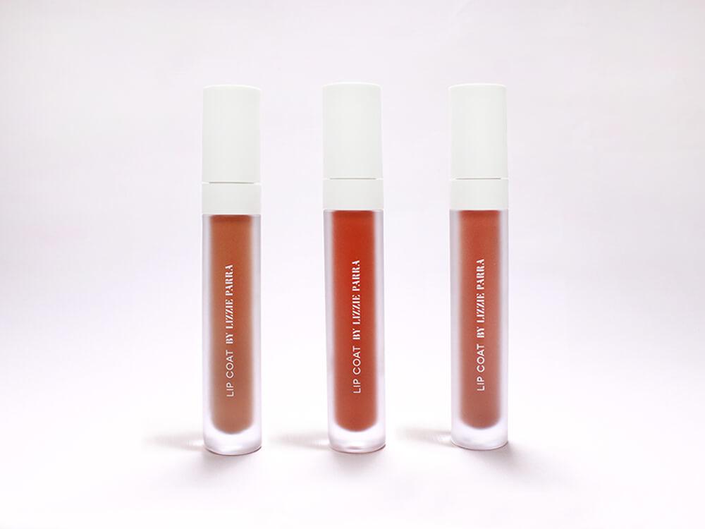 Ini Dia 5 Produk Lip Cream Favorit Beauty Enthusiast yang