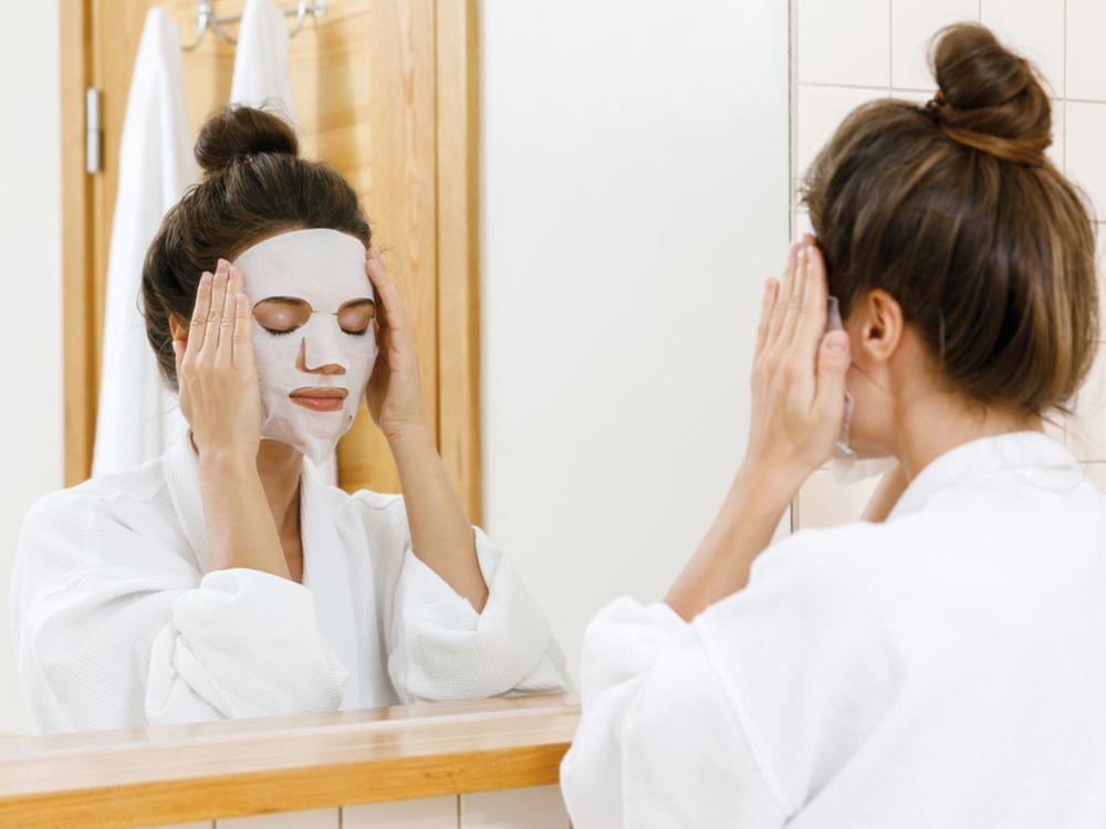 Mediheal 101: Panduan Memilih Sheet Mask Mediheal Sesuai
