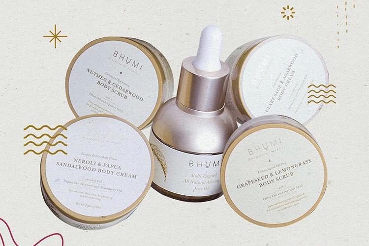 Deretan Brand Skin Care Lokal Baru dengan Ragam Pilihan