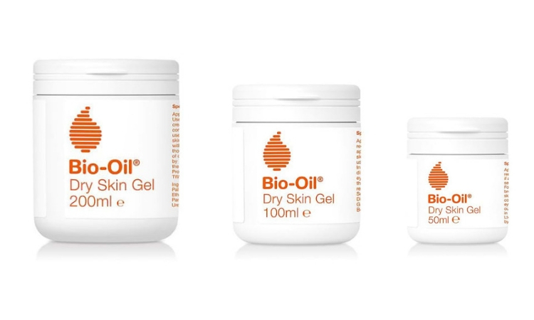 Setelah 30 Tahun Tidak Merilis Produk Baru Bio Oil Kini Luncurkan Produk Teranyarnya Dalam Bentuk Gel Beauty Journal