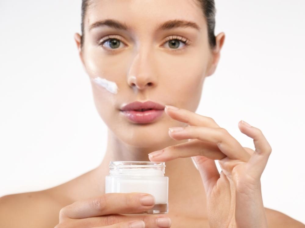 G spot waterproof vibrators for women sex toys riona skin care