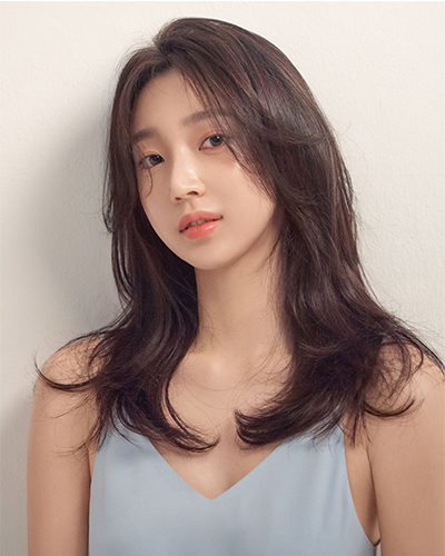 5 Gaya Rambut Ala Korea Yang Diprediksi Bakalan Hits Sepanjang 2019 Beauty Journal