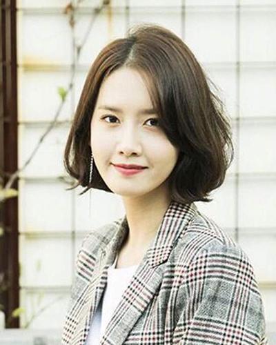 5 Gaya Rambut Ala Korea yang Diprediksi Bakalan Hits ...