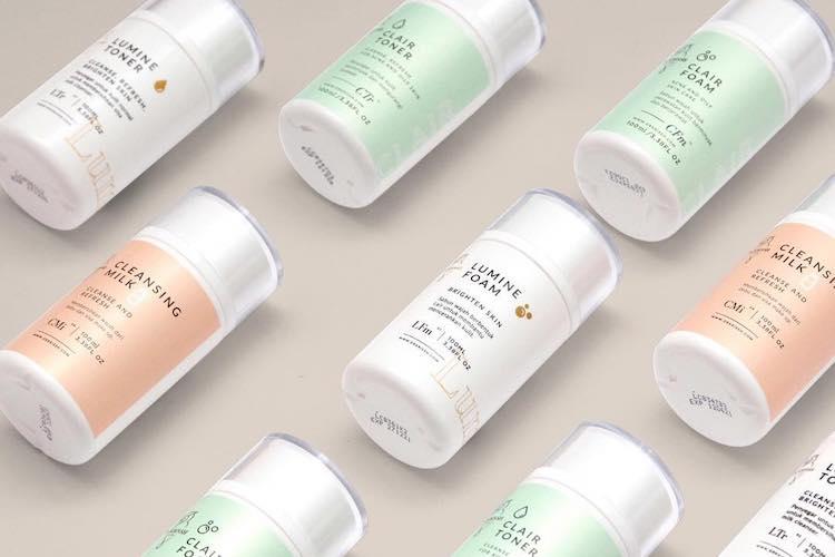 Tips Menggunakan Skincare Dengan Baik