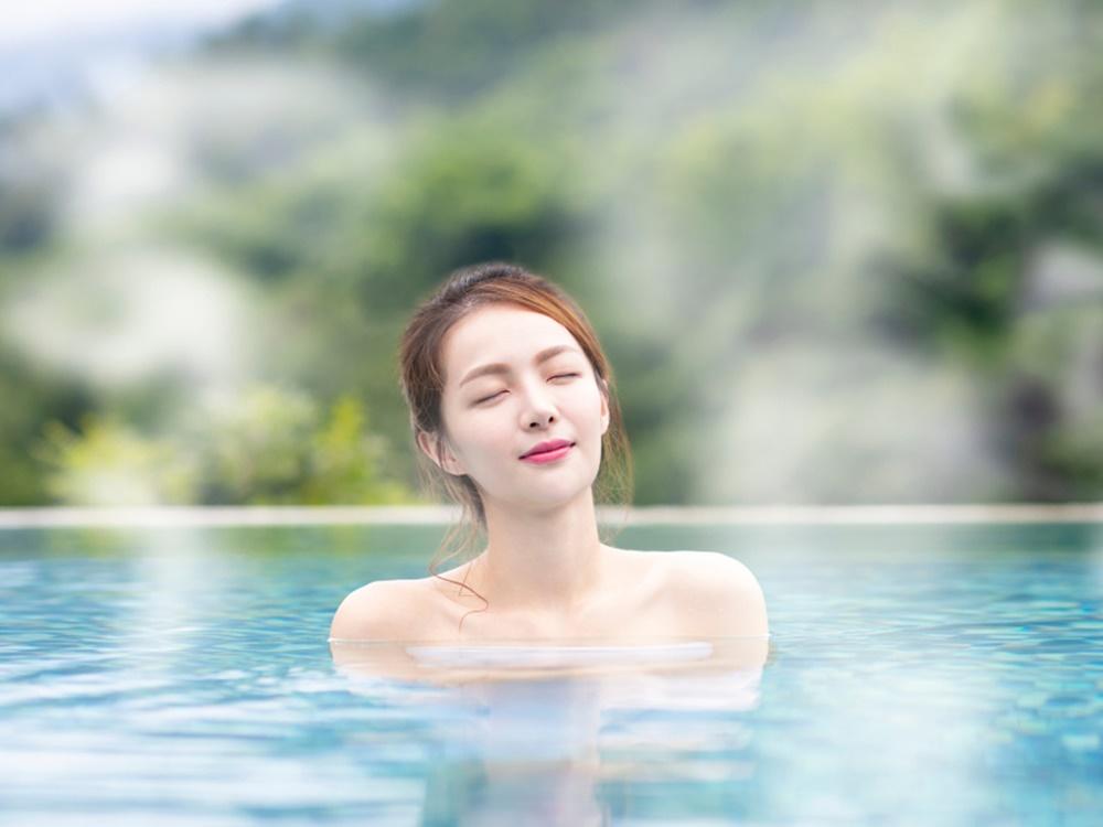 Relaksasi Hingga Menjaga Sistem Imun Ini 5 Manfaat Melakukan Hidroterapi Spa Beauty Journal