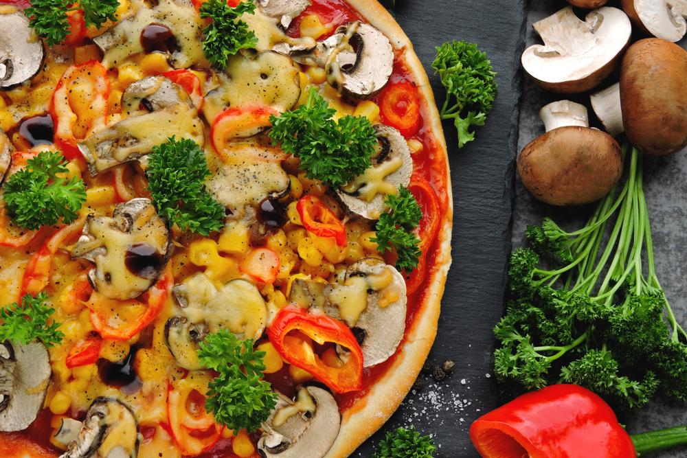 Mengenal Diet Pegan, Kombinasi Dua Macam Diet yang Banyak Diminati karena Manfaatnya